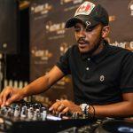 Kabza De Small Mas Musiq iNgoma ft. Nokwazi Mhawoo mp3 download