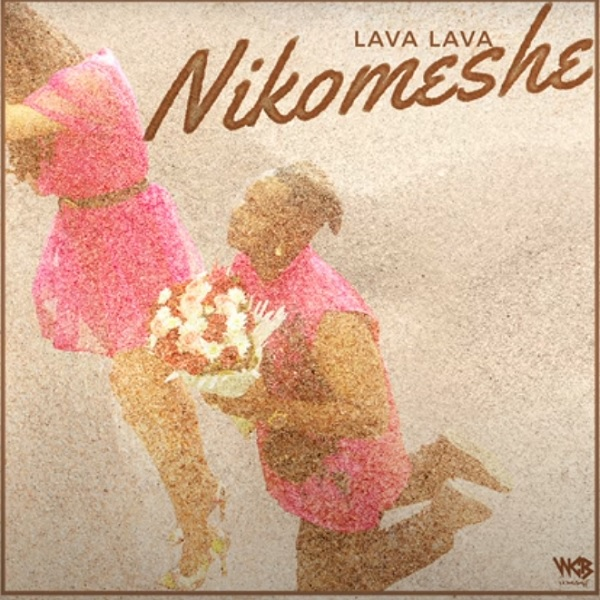 Lava Lava Nikomeshe mp3 download
