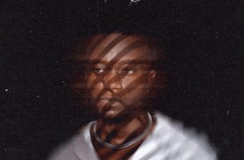Mizzle In The Dark (Album) mp3 download