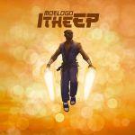 Moelogo ItheEP (Album) mp3 download