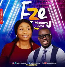 Mummy J Eze ft Ema Onyx mp3 download