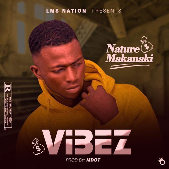 Nature Makanaki Vibez mp3 download