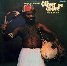 Oliver De Coque Ajuju Ajulu Ama Mp3 Download