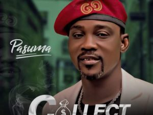 Pasuma Collect mp3 download