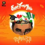 Ryan Omo Mp3 Download