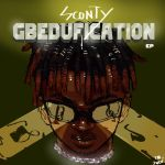 Sconty Bless My Way Ft. Bella Shmurda mp3 download