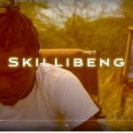 Skillibeng #14 mp3 download