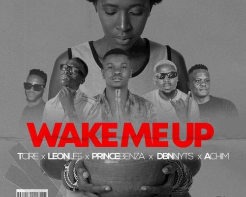Tcire, Achim, Prince Benza, Leon Lee & Dbn Nyts Mp3 Download