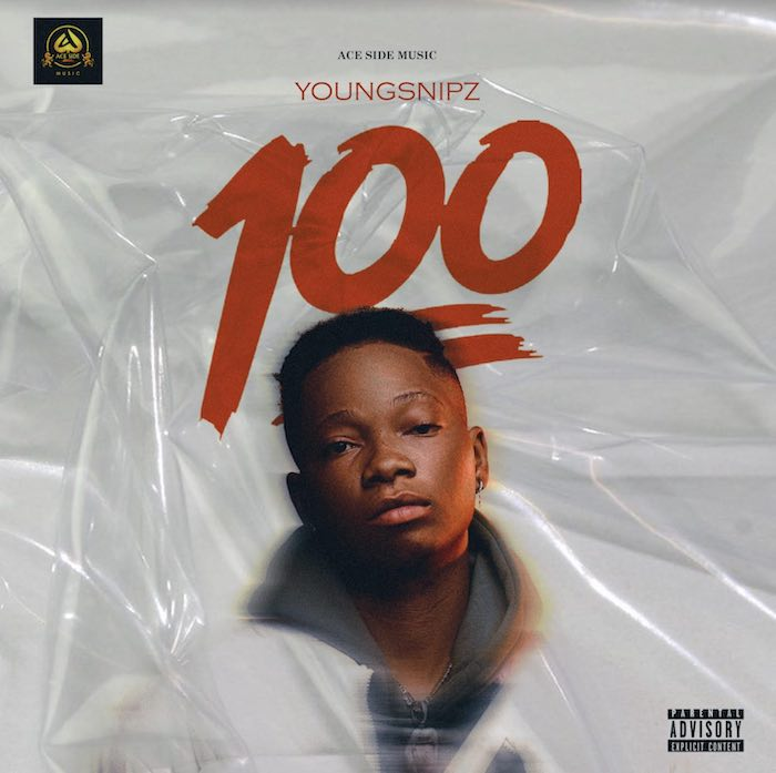 Youngsnipz 100 Mp3 Download