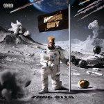 Yung Bleu Unforgiving Ft Davido mp3 download