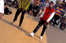 Kofi Mole Hwee Nko Mp3 Download