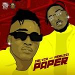 C Blvck Paper ft. Peruzzi Mp3 Download