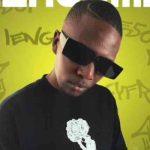 Cyfred & Benyrick Lengoma ft. T & T MusiQ, Nkulee 501 & Skroef28 mp3 download