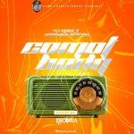 DJ Cora x Hypeman Spycon Comot Body Mix mp3 download