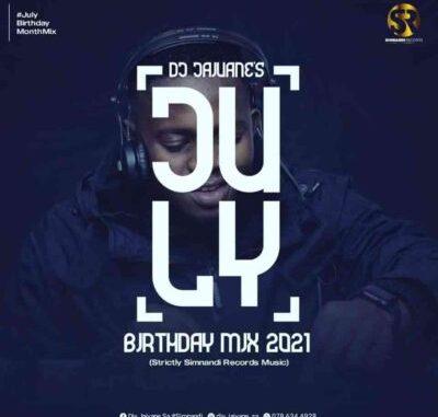 DJ Jaivane, Sinny ManQue & Muziqal Tone Beke Le Beke Ft. Spizzy & LeeMcKrazy mp3 download