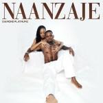 Diamond Platnumz Naanzaje mp3 download