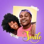 Dotman Smile Mp3 Download