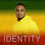 Dr. Jerry Identity mp3 download
