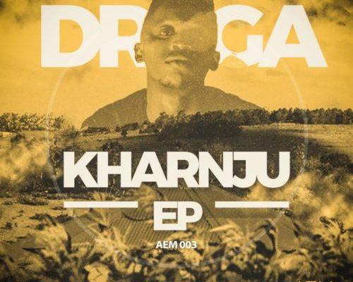 Drega Amafu Ft. Nana Atta mp3 download