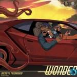 Dremo Wonder ft. Patoranking mp3 downllad
