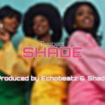 Echobeatz & Shady SHADE (Instrumental) mp3 download