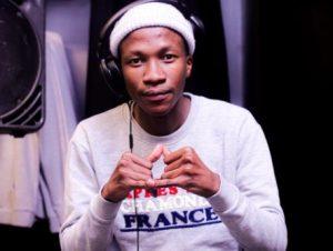 Kelvin Momo & Mdu Aka TRP Jams On Ice Mix mp3 download