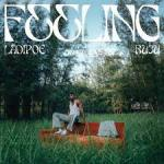 Ladipoe Feeling ft. Buju (Instrumental) Mp3 Download