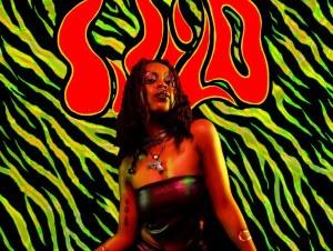 Lady Donli Set Tha Fire / Lova Gyal Ft. Ragz Originale mp3 download