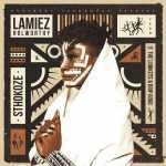 Lamiez Holworthy Sthokoze Ft. Drip Gogo & The Lowkeys mp3 download