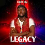 Light Jay Ride With Me Mp3 Download