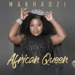 Makhadzi Tchukutsha Ft. Lady Du mp3 download