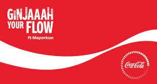 Mayorkun Ginjaaah Your Flow Mp3 download
