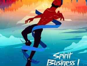 Northboi Spirit Business1 mp3 download