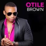Otile Brown X Darassa K.O (Tiktok) mp3 download