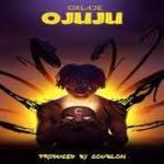 Oxlade Ojuju (Lyrics)