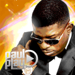 Paul Play I Praise Your Name ft. J-Martins