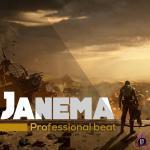 Professional Beatz Janema (Instrumental)