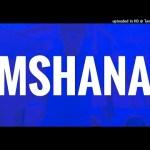 Reece Madlisa, Zuma, Busta 929 & Abidoza Mshana mp3 download