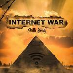 Skillibeng Internet War mp3 download