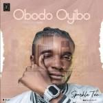 Sparkle Tee Obodo Oyibo mp3 download