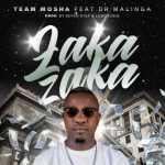 Team Mosha Zaka Zaka Ft. Dr Malinga mp3 download