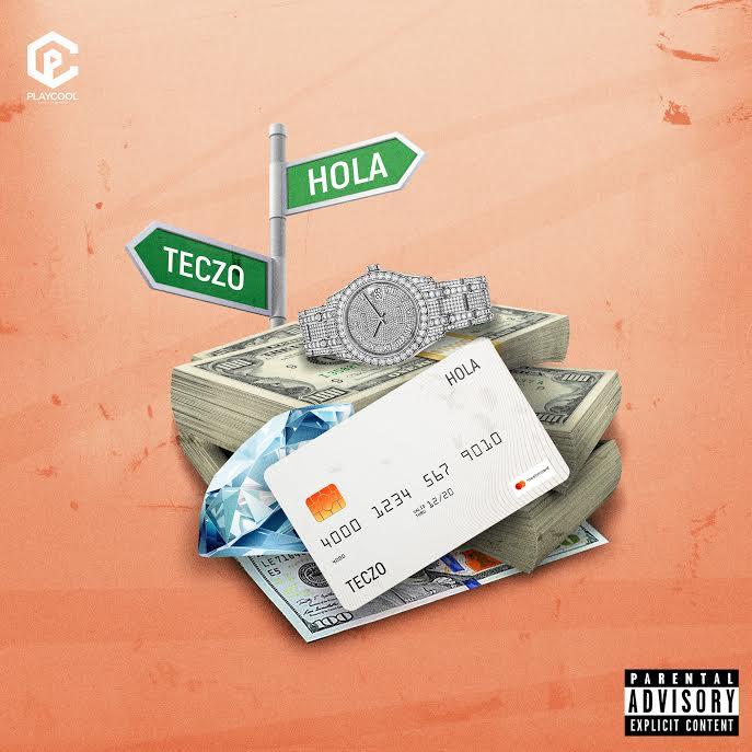 Teczo Hola mp3 download
