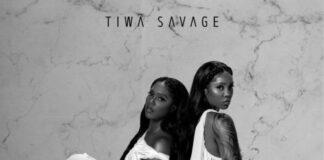 Tiwa Savage – Tales By Moonlight ft Amaarae (Lyrics)