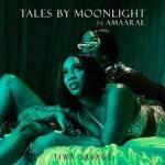 Tiwa Savage Tales By Moonlight ft Amaarae Mp3 Download
