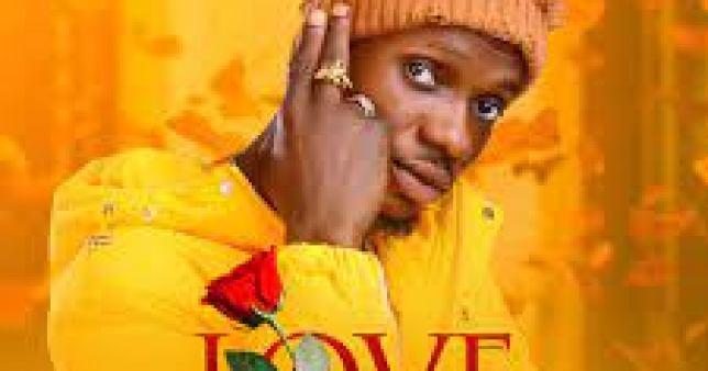 Wealth Erha King Of Lamba (Acoustic) mp3 download
