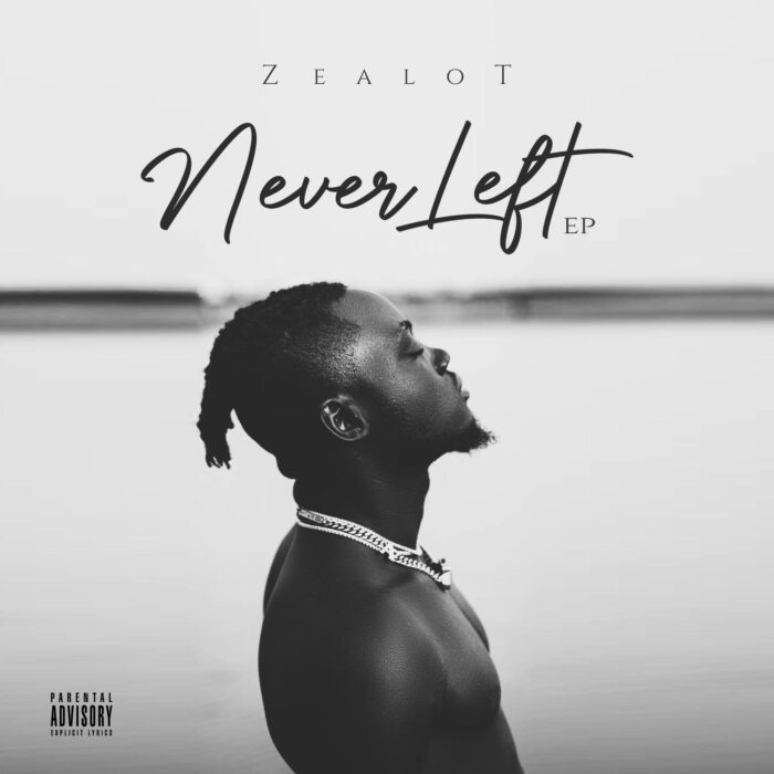 Zealot Gbanjo mp3 download