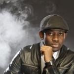 J Martins Ereke Mp3 Download
