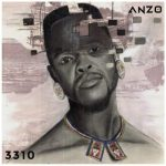 Anzo Umgani Wakho ft. Aubrey Qwana mp3 download
