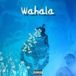 Buju Wahala mp3 download