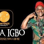 Chief Onyenze Nwa Amobi Suba Igbo Mp3 Download